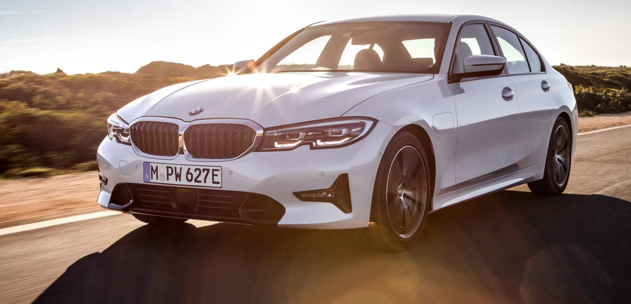 G20 BMW 330e 1260x608