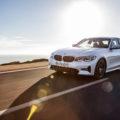 G20 BMW 330e 3 120x120