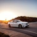 G20 BMW 330e 4 120x120