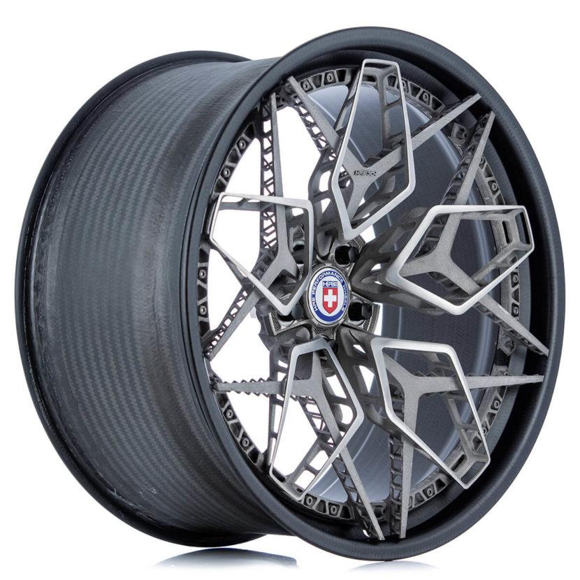 HRE 3D Printed Wheels 4 1 830x830