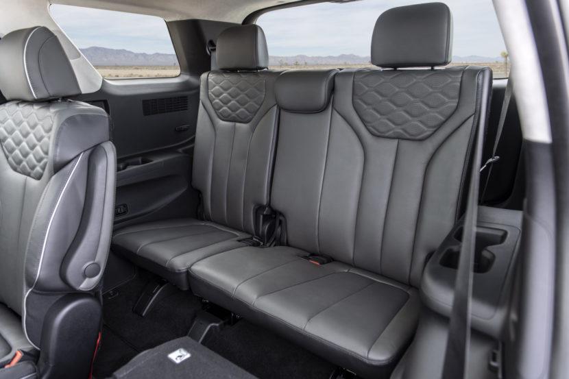 Hyundai Palisade 2 830x553