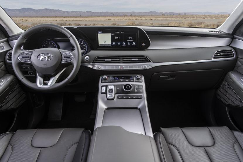 Hyundai Palisade 4 830x553