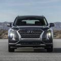 Hyundai Palisade 5 120x120