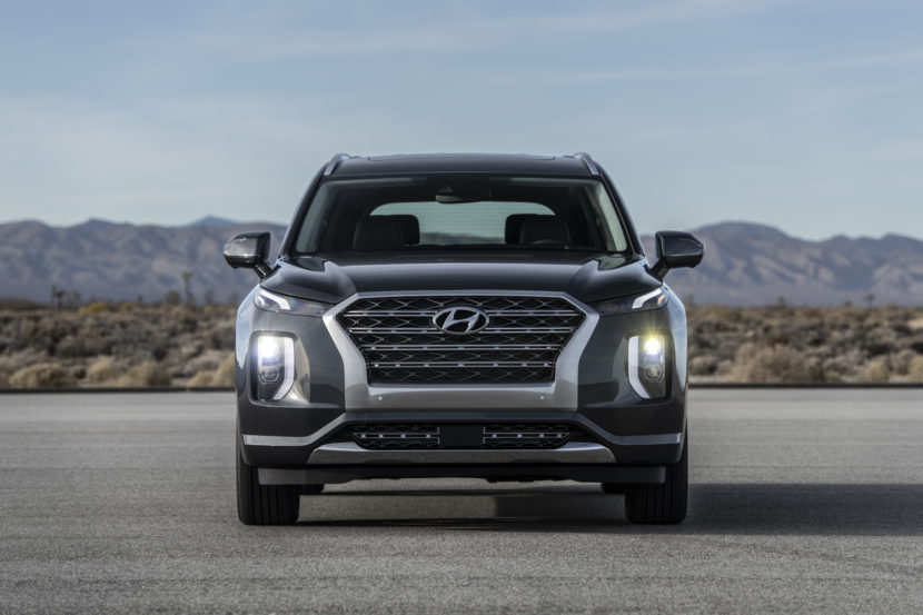 Hyundai Palisade 5 830x553
