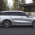 Lincoln Aviator 3 120x120