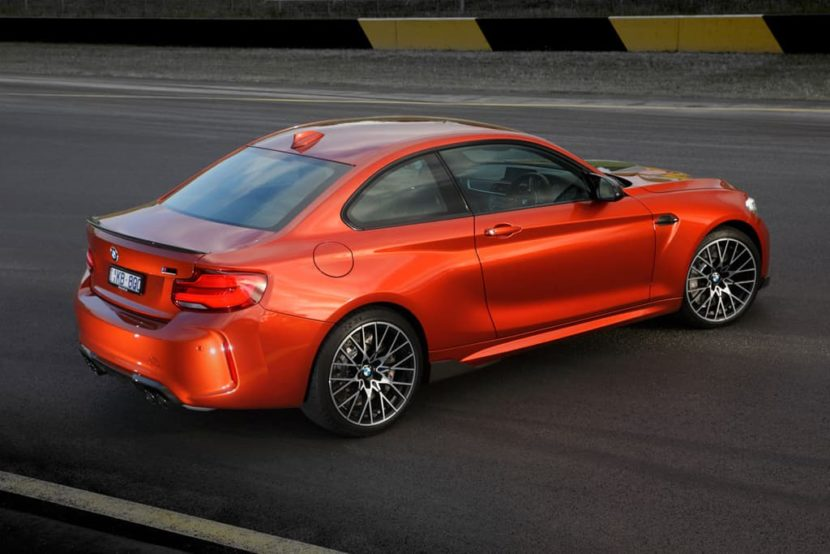 bmwm2competition 01 830x554