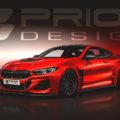 ca0992ea bmw 8 series body kit by prior design 120x120