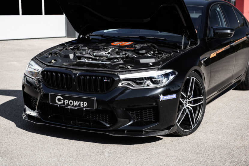 g power m5 f90 800 ps 5 830x554