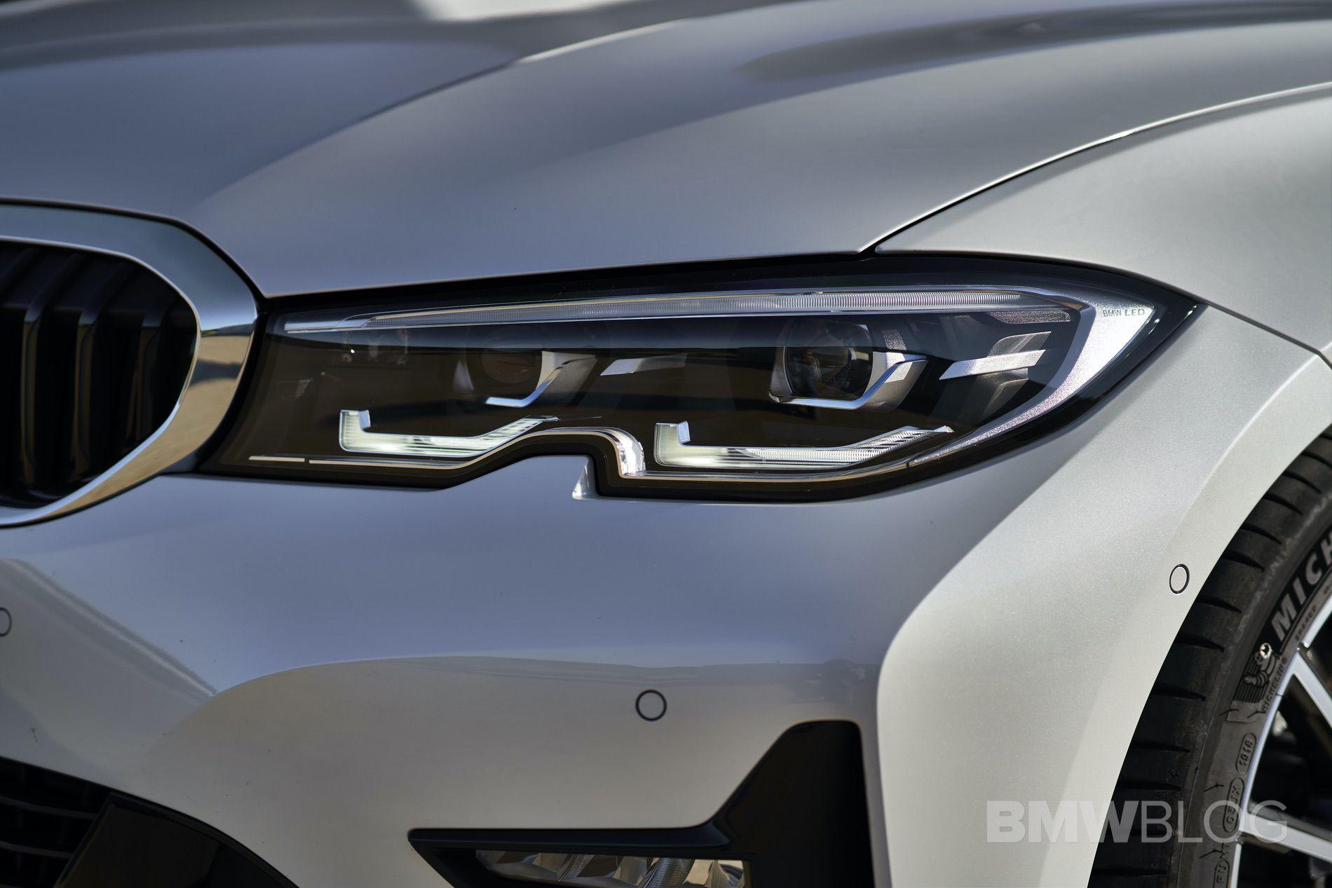 2019-BMW-320d-G20-test-drive-06.jpg