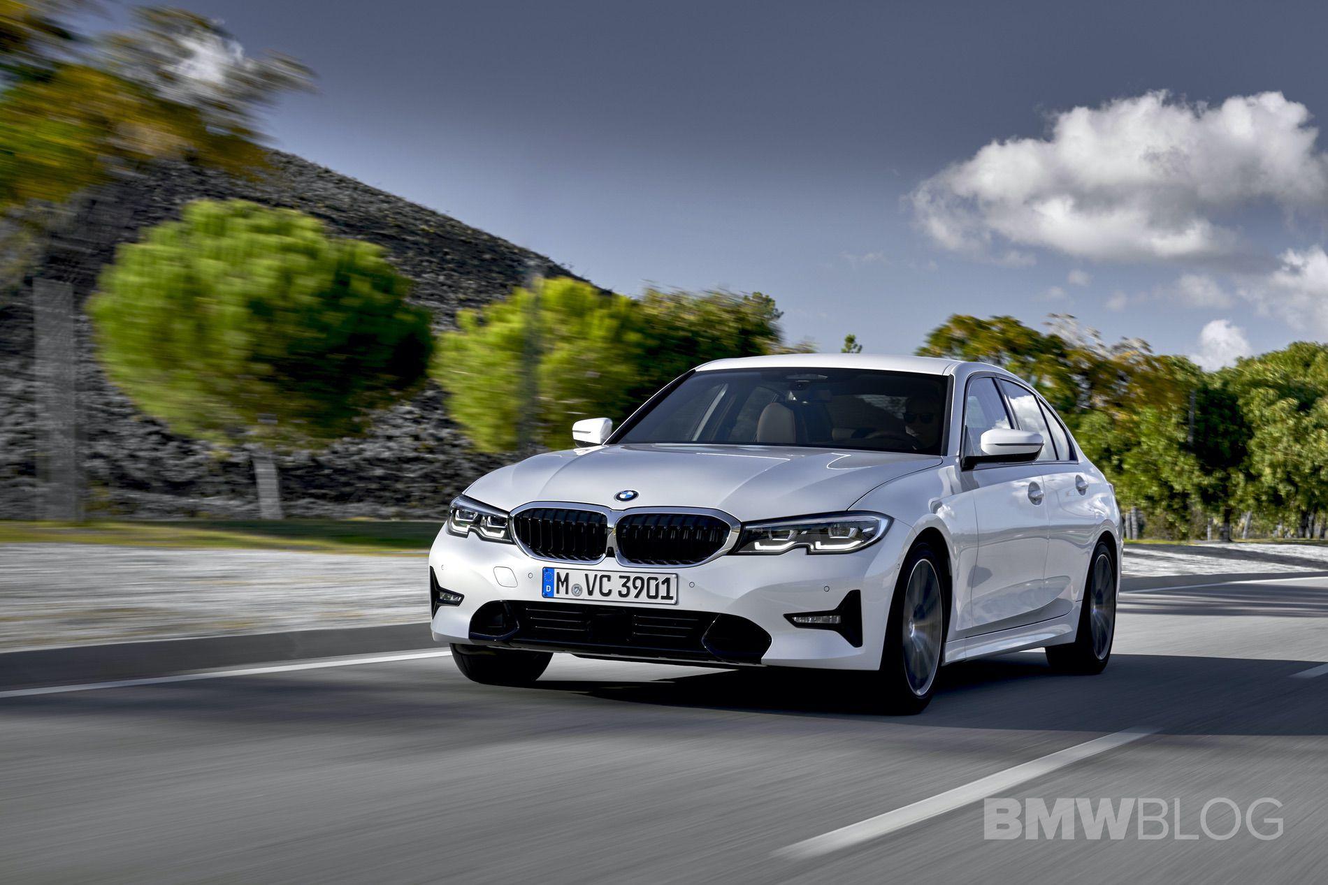 2019-BMW-320d-G20-test-drive-62.jpg