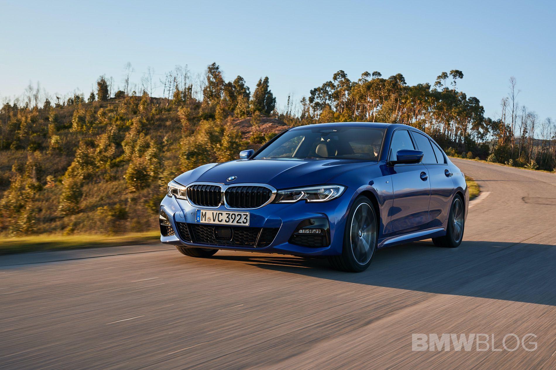 2019-BMW-330-G20-test-drive-02.jpg