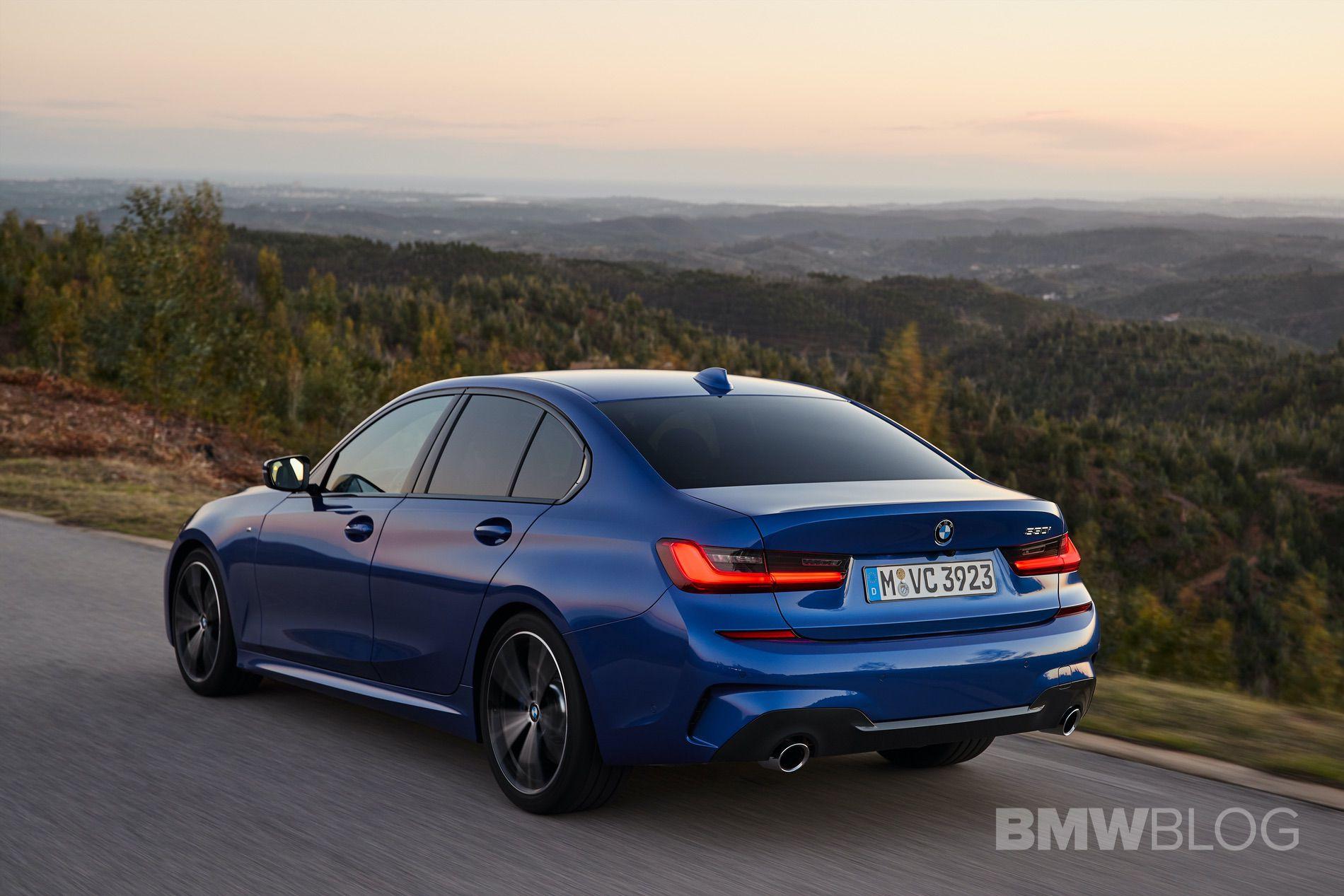 2019-BMW-330-G20-test-drive-08.jpg