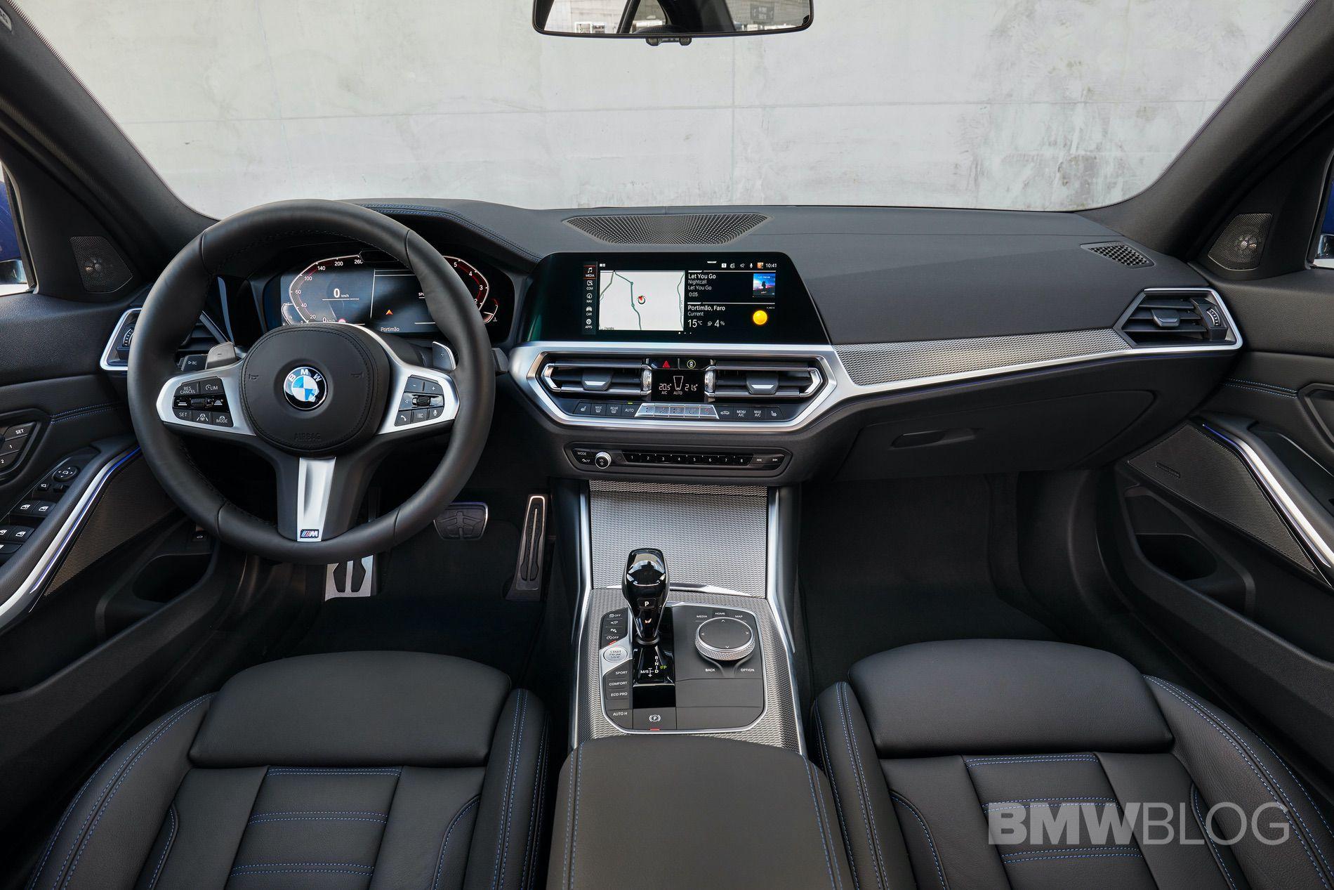 2019-BMW-330-G20-test-drive-84.jpg