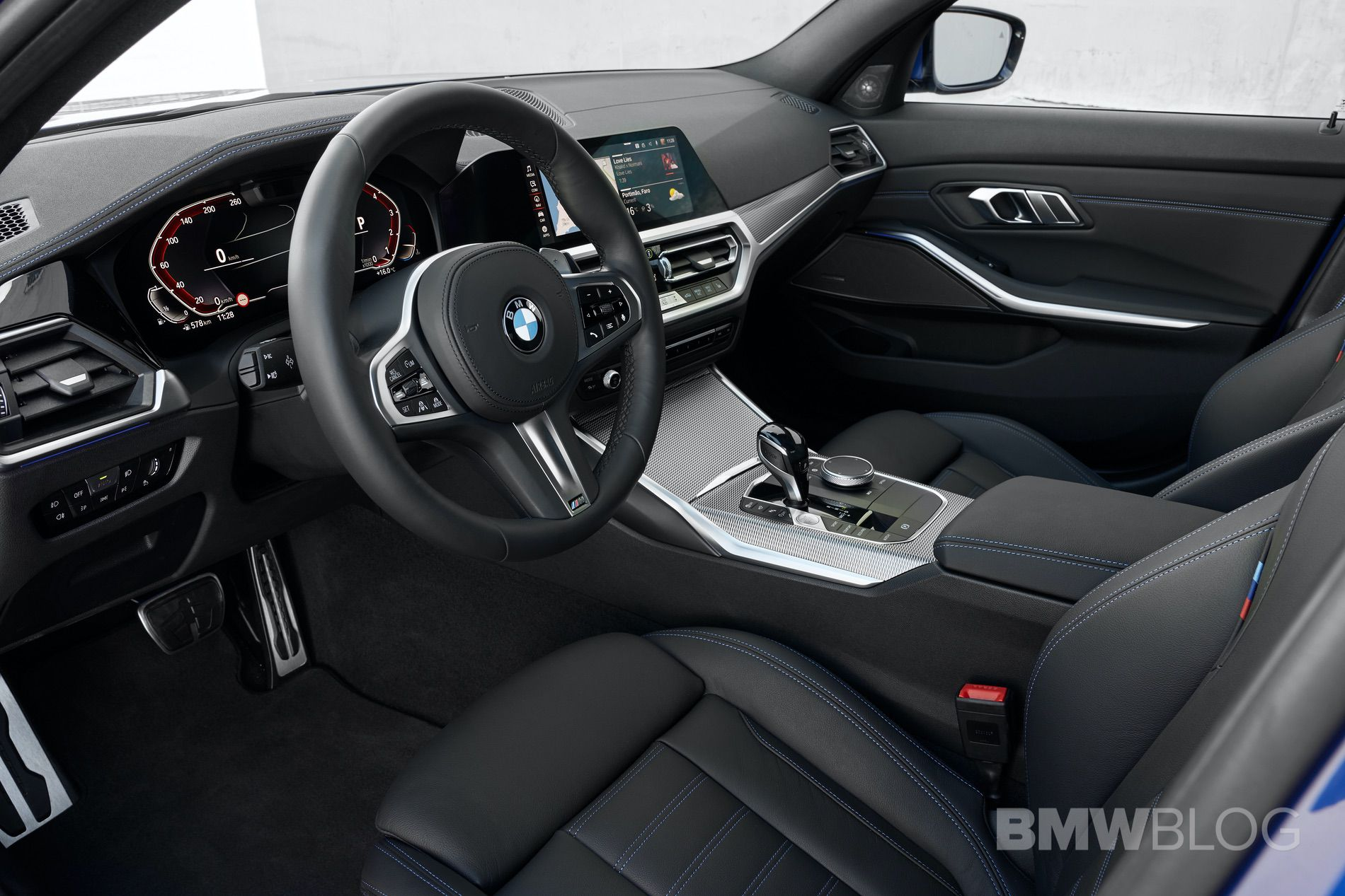 2019-BMW-330-G20-test-drive-86.jpg