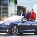 Audi FC Bayern 120x120