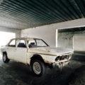 BMW 530 MLE 20 120x120