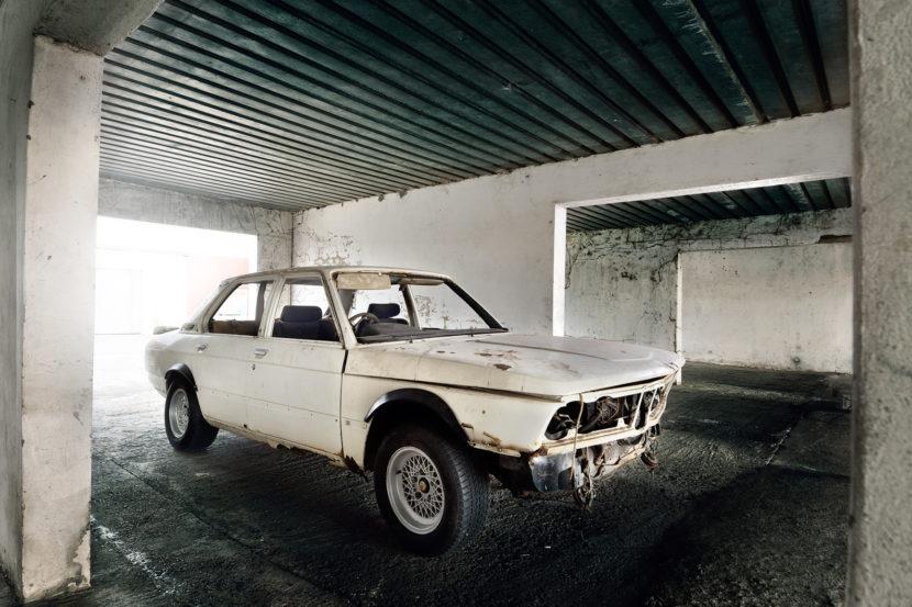 BMW 530 MLE 20 830x553