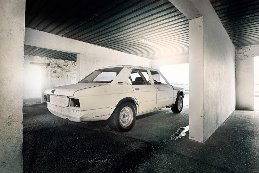 BMW 530 MLE 25 830x553