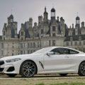 BMW 840d xDrive Mineral White 23 120x120