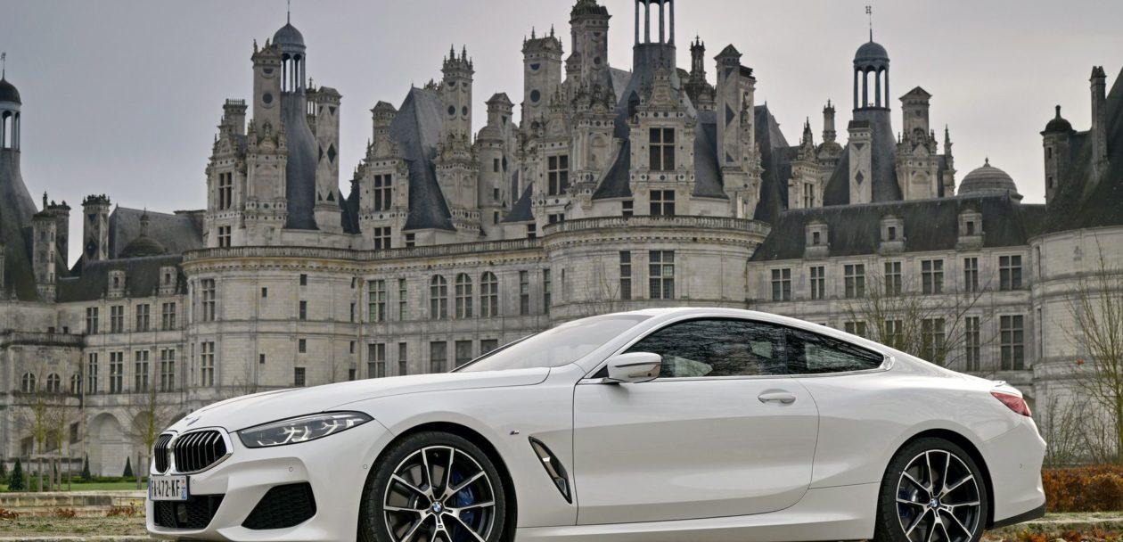 BMW 840d xDrive Mineral White 23 1260x608