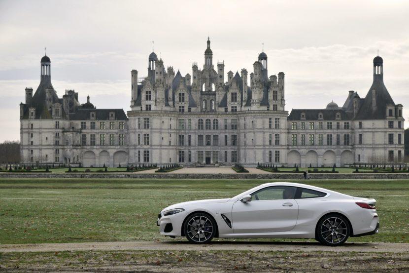 BMW 840d xDrive Mineral White 26 830x553
