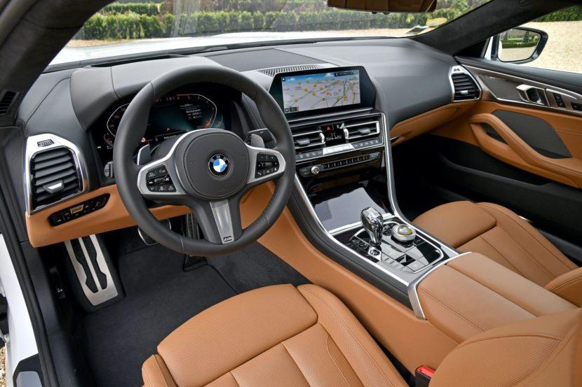 BMW 840d xDrive Mineral White 32 830x553