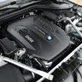 BMW 840d xDrive Mineral White 48 120x120