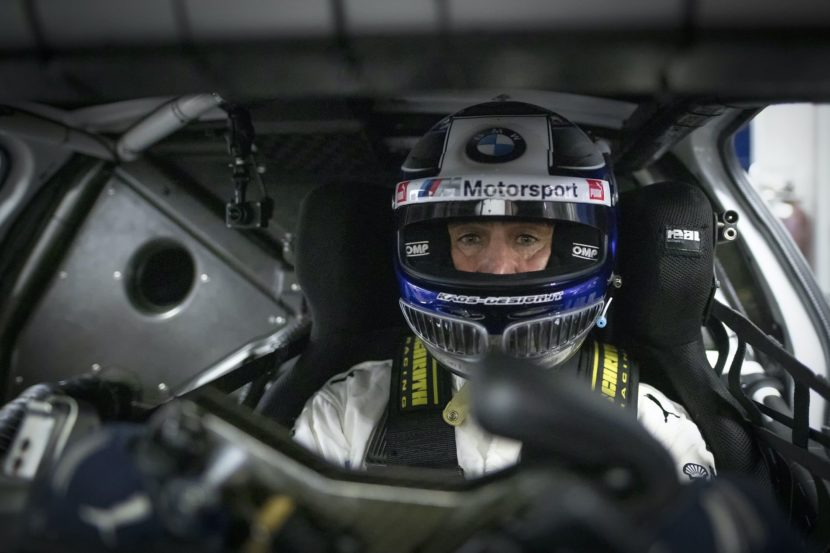 BMW Daytona Zanardi 03 830x553