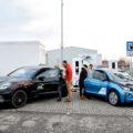 BMW FastCharge 120x120