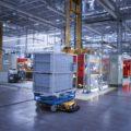 BMW Industry 4.0 12 120x120