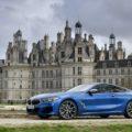 BMW M850i Sonic Blue22 120x120