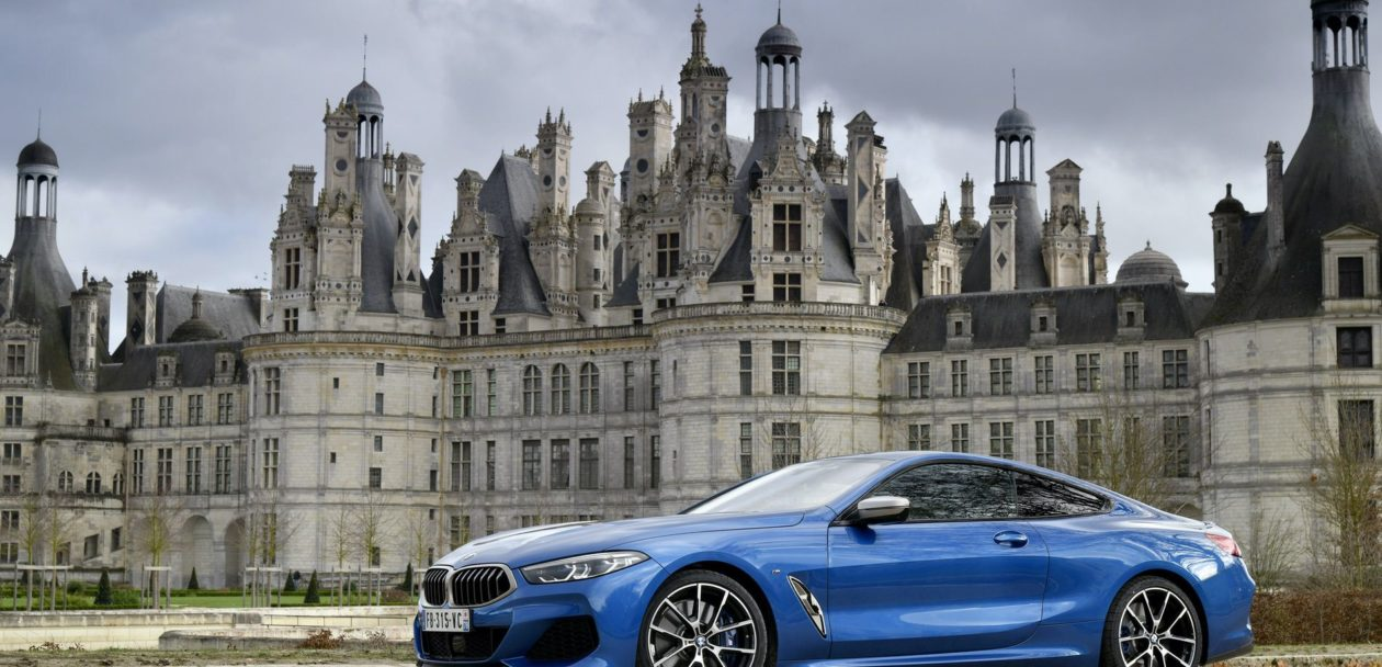 BMW M850i Sonic Blue22 1260x608
