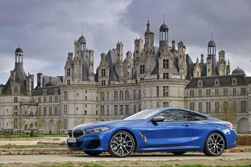 BMW M850i Sonic Blue23 830x553