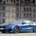 BMW M850i Sonic Blue24 120x120