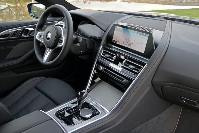 BMW M850i Sonic Blue33 830x553