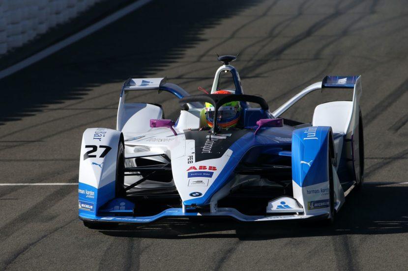 BMW i Andretti Motorsport 01 830x553