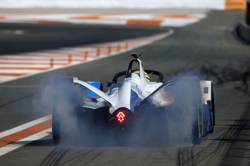 BMW i Andretti Motorsport 02 830x553