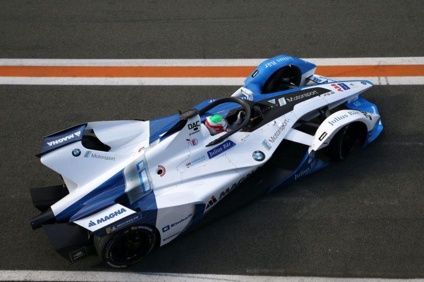 BMW i Andretti Motorsport 03 830x553