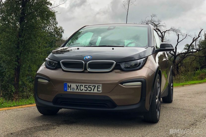 BMW i3 120Ah test 02 830x553