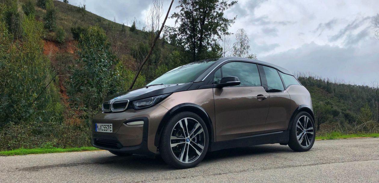 BMW i3 120Ah test 04 1260x608