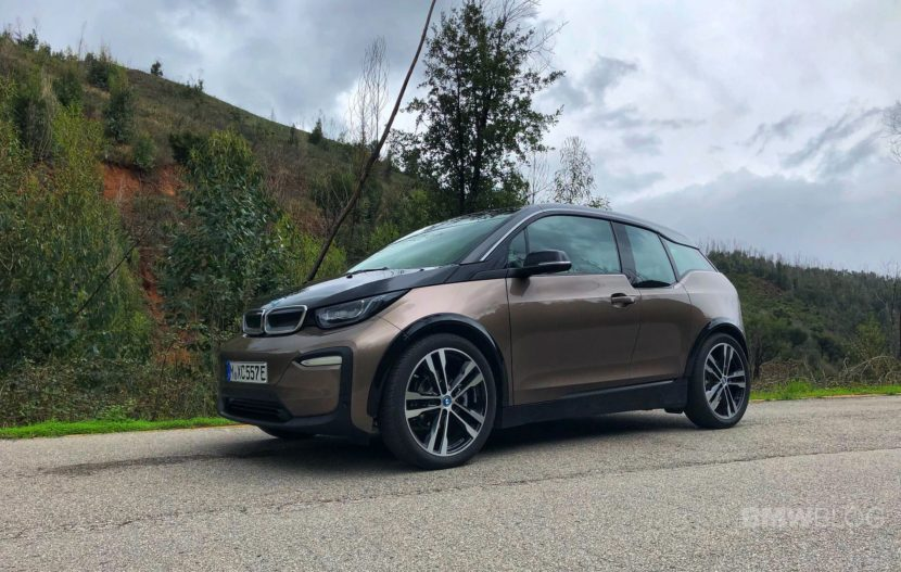 BMW i3 120Ah test 04 830x527