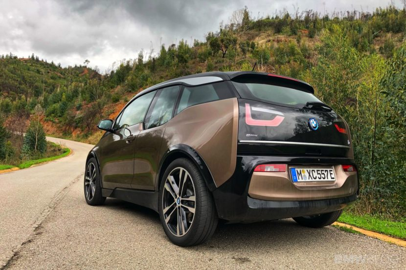 BMW i3 120Ah test 06 830x553