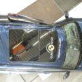 G05 BMW X5 Euro NCAP 1 120x120