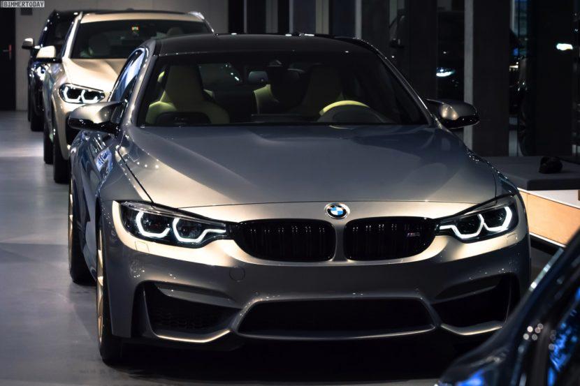 Individual BMW M4 Competition Stratusgrau Metallic 01 830x553