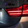Individual BMW M4 Competition Stratusgrau Metallic 06 120x120