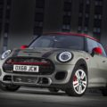 MINI JCW Facelift 2 120x120