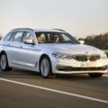 P90258705 highRes the new bmw 5 series 120x120