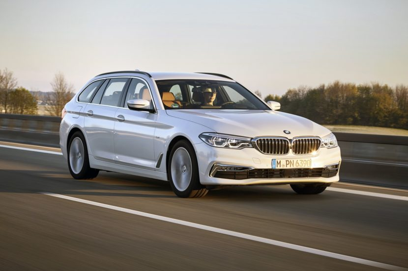 P90258705 highRes the new bmw 5 series 830x553