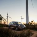 P90330164 highRes the bmw i3 120 ah 09 120x120