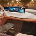 P90334010 highRes bmw vision inext mix 120x120